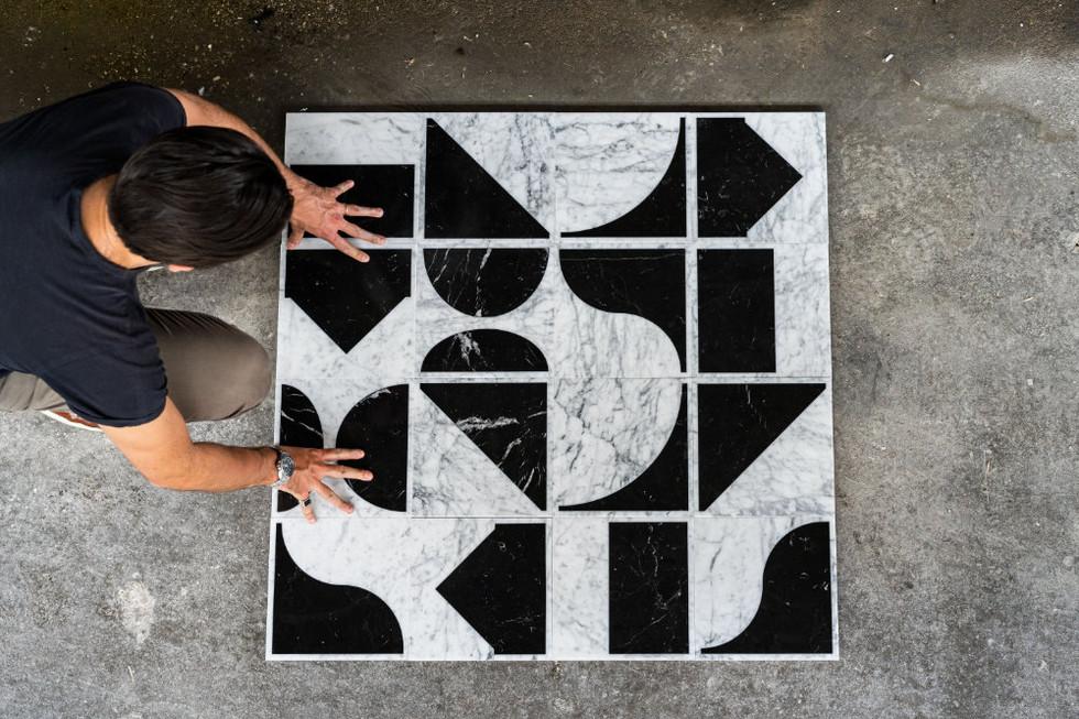 ombre-tiles-04jpg