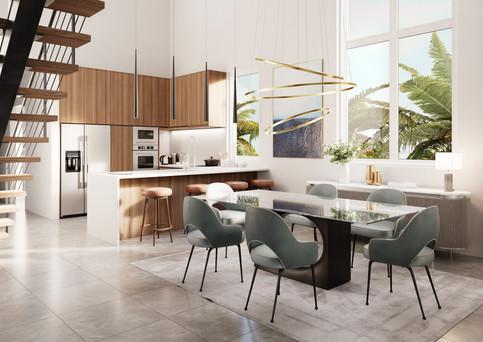 diva-estate-residences-3jpg