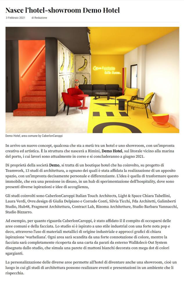 pambianco-hotellerie-2jpg