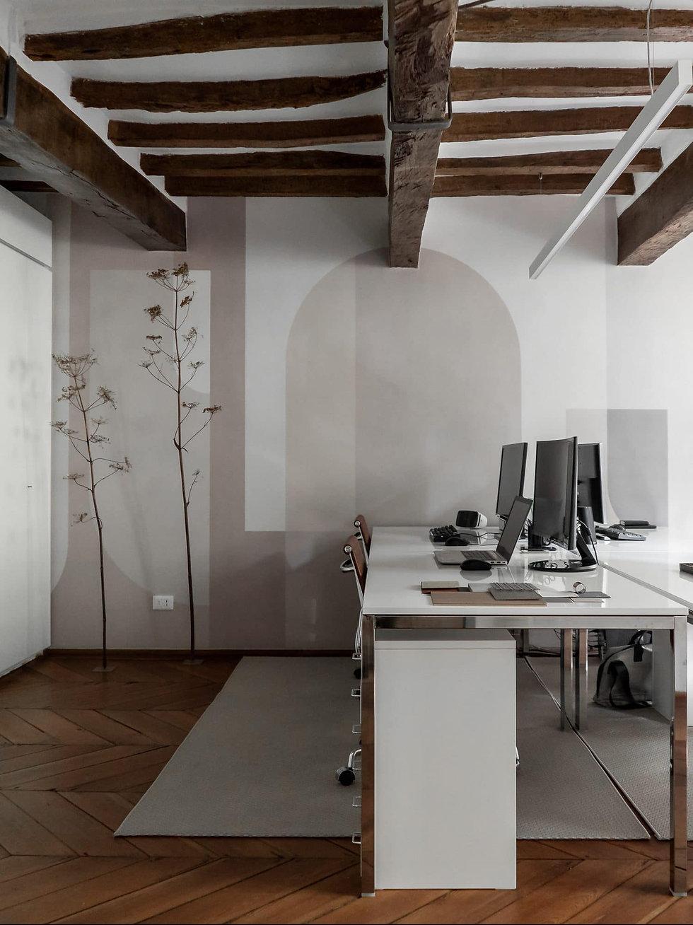 OVRE. studio