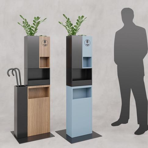 dispenser_03jpg