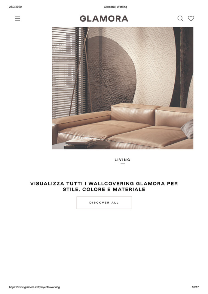 glamora-web-17jpg