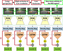 new-LSTM2.png