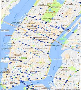 nyc-citycam.png