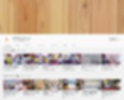 youtube企業公式チャンネルのコンサル・プロデュース・運用代行を行う映像制作会社のブログ記事2成功している企業YouTube事例 片付けトントンのトップ画像