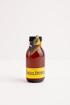 Botella 110 ml Miel Melipona