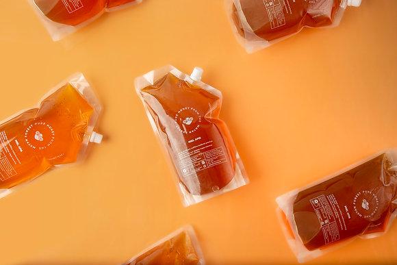 La Bolsita - 1,4 Kg de miel apis