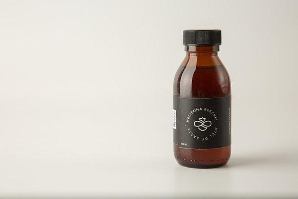 Botella 100 ml Miel Melipona