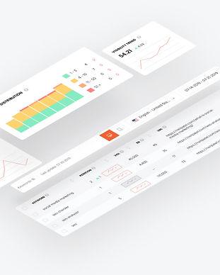 daily_rank_tracking.jpg