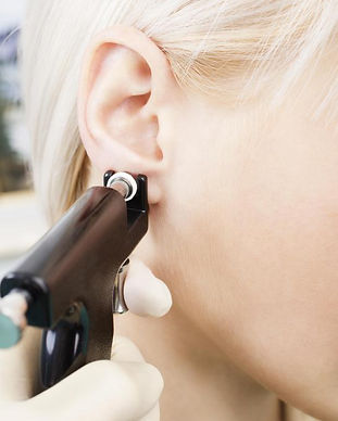 ear-piercing-gun.jpg