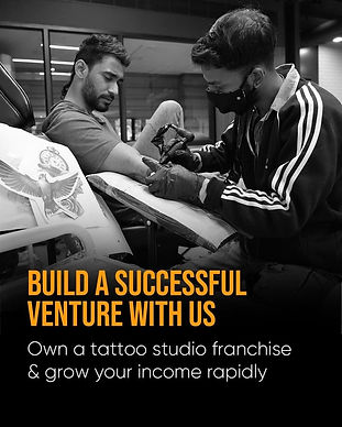 tattoo franchise.jpg