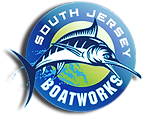 logo-south-jersey-boatworks.png