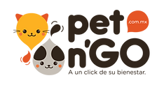 petngo logo.png