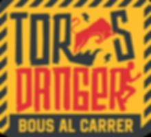 Toros Danger