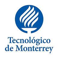 Tecnologico de Monterrey campus Puebla.j