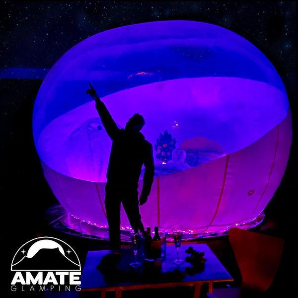 Glamping Amate 06.jpg