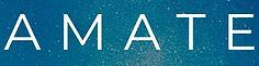 Glamping Amate Logo.jpg