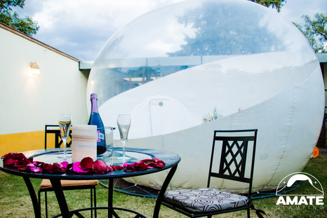 Glamping Amate 03.png