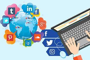 Redes Sociales Community Management Facebook Pixel