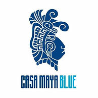 Casa Maya Blue.jpg