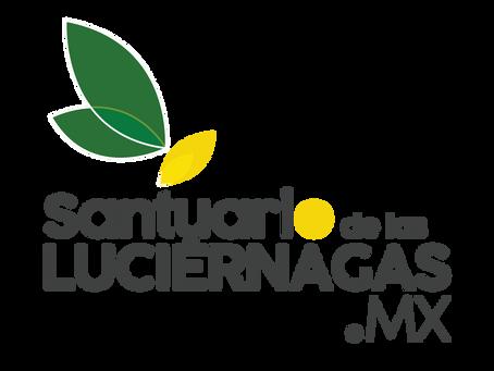 Santuario de las Luciernagas MX