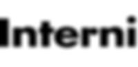 interni logo.png