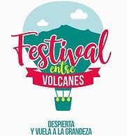 Festival Entre Volcanes.jpg
