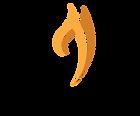 Las candelas logotipos-03 vertical.png