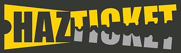 logo htk.png