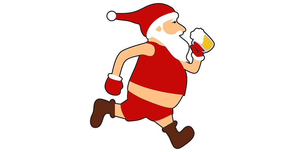 RK 12 Days of Christmas