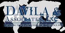 New Davila Logo.PNG