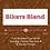Thumbnail: Bikers Blend