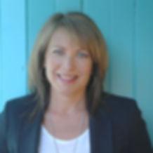 Shannon Crocker Registered Dietician