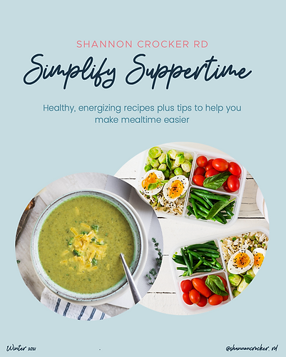 cover simplify supper.png