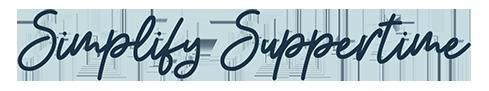 SimplifySuppertime-logo.png