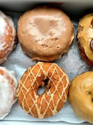 5 Easy Ways To Crush Food Cravings