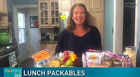 LunchPackables.png