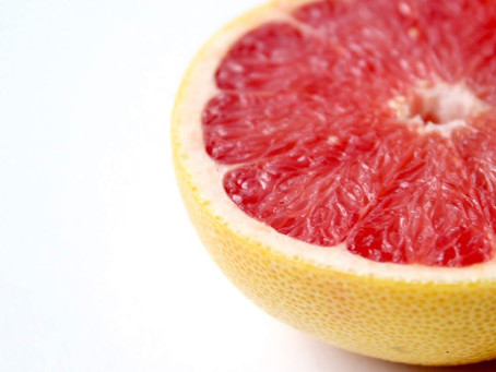 Does Vitamin C Cure Colds?