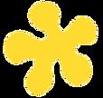 yellow-blob.png