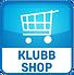 klubb-shop.png
