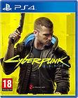 Jeu Cyberpunk 2077 - Édition Day One sur PS4 / Xbox One