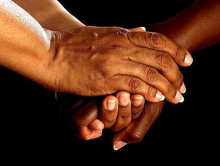 hands-2805247_960_720.jpg