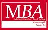 Presentazione servizio, Analisi usura bancaria, analisi anatocismo, consulenza aziendale riduzione oneri bancari, riduzione oneri bancari,