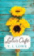LulusCafe.jpg