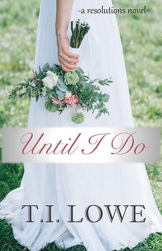 Until I Do cover.jpg