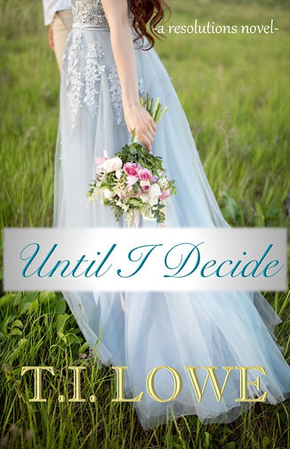 Until I Decide cover.jpg