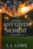 ANY GIVEN cover.jpg
