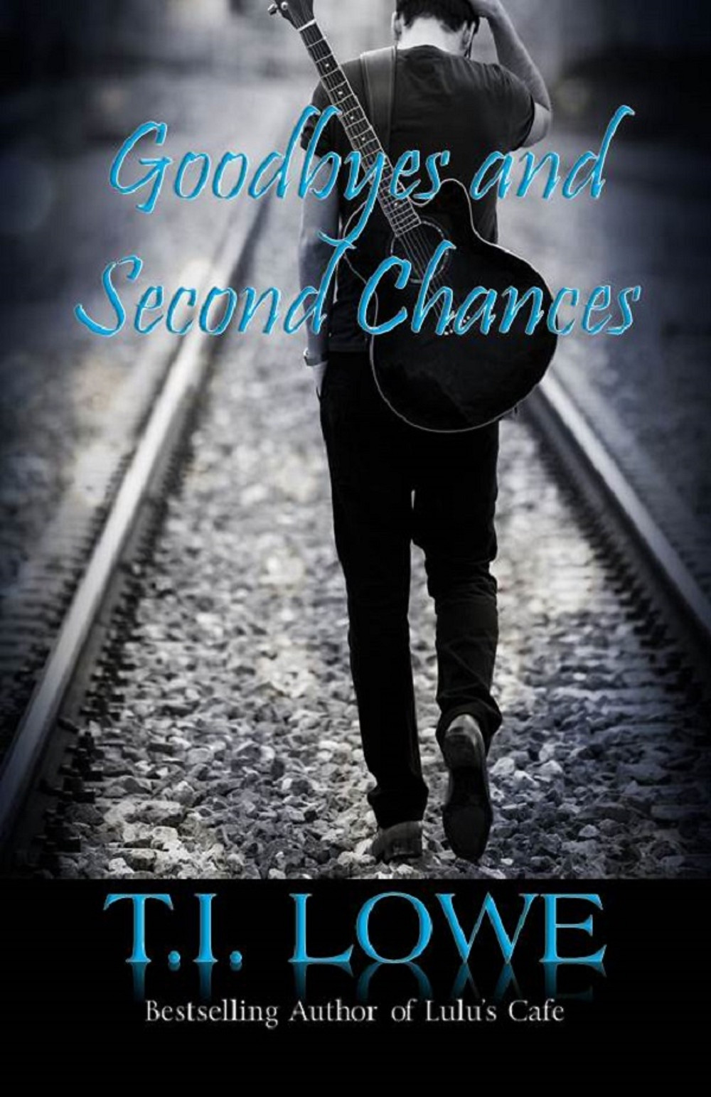 Goodbyes and Second Chances COVER.jpg