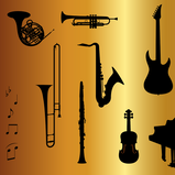 icon-set-736452_1280_edited.png