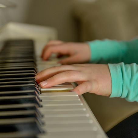 Music for Life Studio Opens in Vernal, Utah